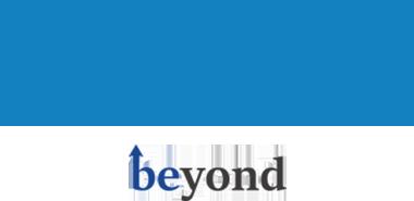ビヨンド beyond