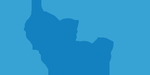 350社3500台