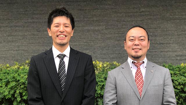 森田 康太郎のインフラエンジニアってどんな仕事?